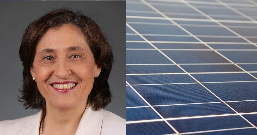 Hopes Dashed For Parliamentary Inquiry Into Solar Homes Stuff-Up